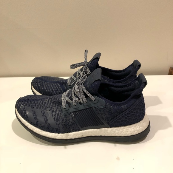 Adidas pure boost endless energy NWT
